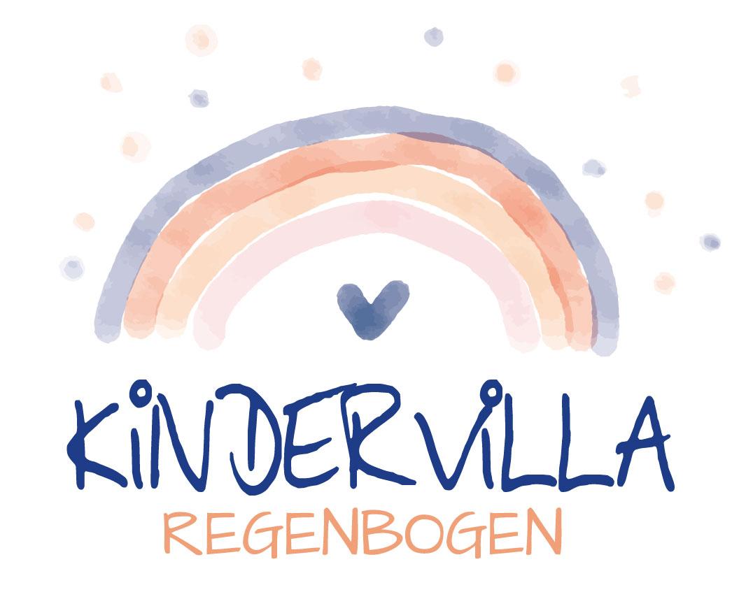 Kindervilla Regenbogen